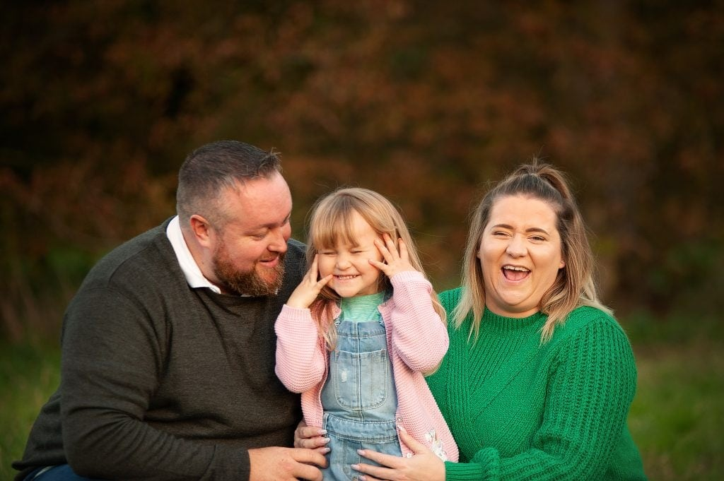family love, happiness, bromley, kent, family photos