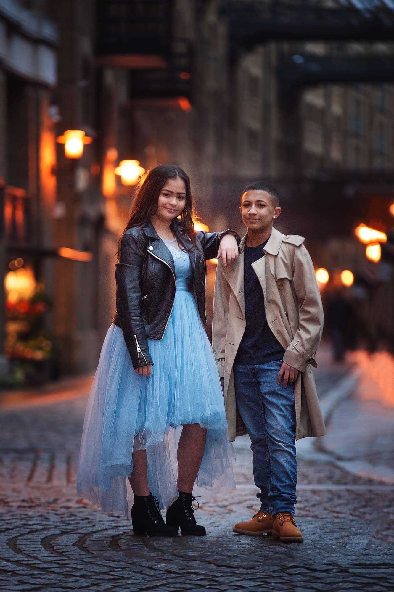 Ashleigh Shea Photography - Oliver & Lili 012