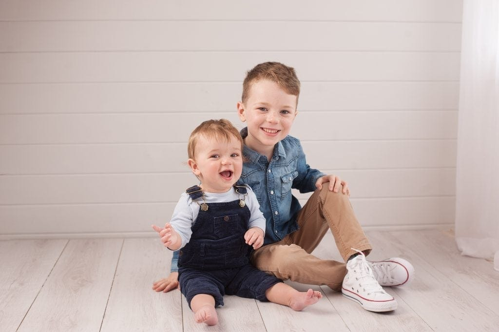brothers, big brother, converse, white, navy dungarees, denim shirt, chinos, swanley, bexley
