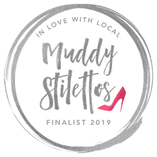 Muddy Stilettos Awards, Kent