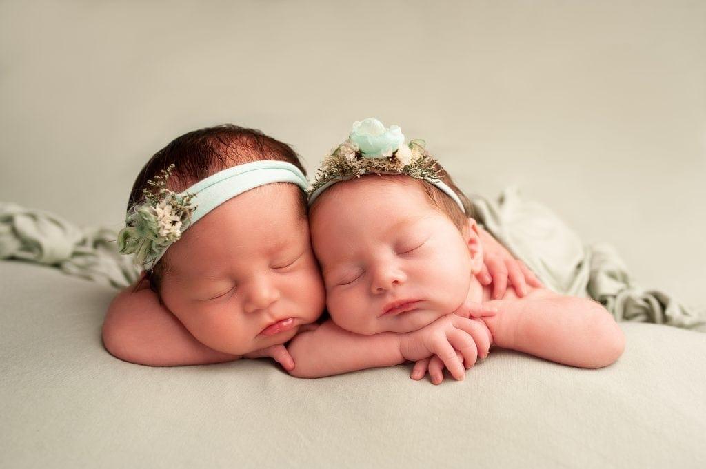 twins, newborn photography bromley, ashleigh shea photography