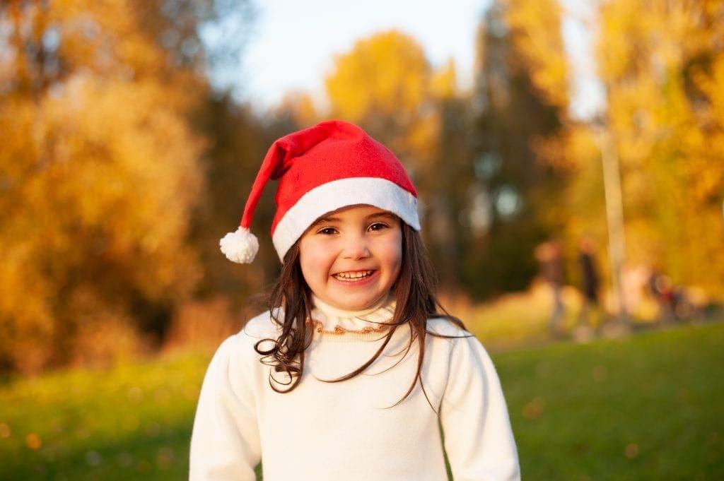 Christmas Present Idea, Footscray Meadows, Ashleigh Shea Photography