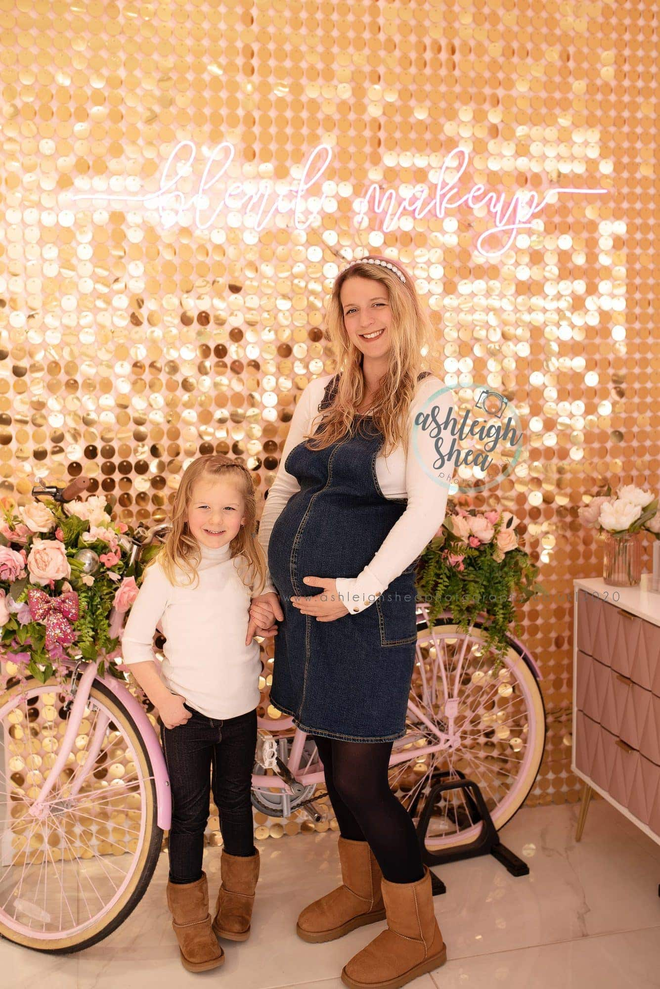 Baby Love Mum To Be Event, Maternity Portraits, Pregnancy Pictures, Pregnant, Ashleigh Shea Photography, Blend Make Up London, Bromley, Sidcup, London,Kent