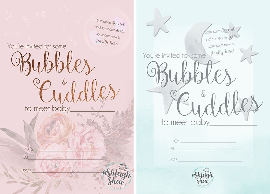 bubbles and cuddles, baby shower, ashleigh shea photography, sip and see, bromley, london, kent, new mum, pregnancy, pregnant
