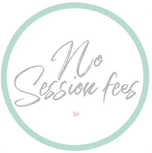 No Session Fees, some little changes, deposit only, newborn, cake smash, photography